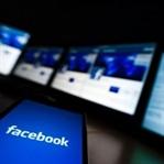 Facebook Kullananlar Bu Virüse Dikkat!