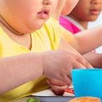 Fazla kilolu çocukları bekleyen tehlikelere dikkat