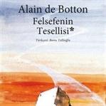 Felsefenin Tesellisi-Alain de Botton