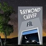 Fil-Raymond Carver