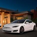 İflas Etmeden Bir Model S Alın! Tesla Batıyor Mu?