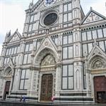 Floransa'da Gezilecek 30 Yer