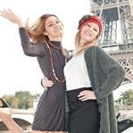 Fransız Kadınlarının Zayıflama Sırları