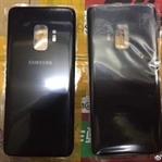 Galaxy S9 Nezaman Tanıtılıcak?