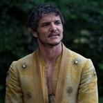 Game of Thrones'un En Korkunç 20 Ölümü