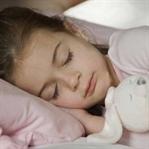 Gece Uyumayan Çocuklar İçin Öneriler