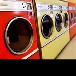 Gelecekte Çamaşır Makinesi ile Ödeme Yapabileceğiz