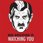 George Orwell'ın Dıstopyası, 1984 Kitap İncelemesi