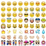 Gerçek Anlamını Bilmediğimiz 15 Emoji