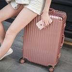 Gezginlere Bavul Hazırlamanın Kolaylıkları