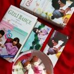 Gizli Bahçe 1 / 2 - Kang Yi-Eul | Kitap Yorumu