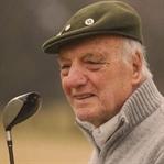 Golfçünün bakış açısı farkı nasıldır?