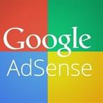 Google Adsense Nedir ?