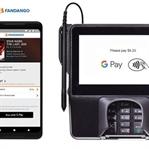 Android Pay ile Google Cüzdan Birleşti