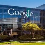 Google Bizi Mi Dinliyor? (Yüzlerce Kanıt)