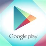 Google Play Uygulama Boyutu Öğrenme