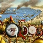 Grepolis Oyun İncelemesi ve Tavsiyeler