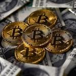 Güncel ve ücretsiz Bitcoin kazanma siteleri