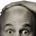 Günde kaç tel saçın dökülmesi normaldir?