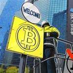 Güney Kore Kripto Parayı Yasaklamayacak Mı ?