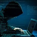 Hackerler nasıl çalışır ?