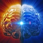 Hafızamızı Güçlü Tutmanın Yolları
