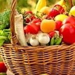Hangi Vitaminler Ne İşe Yarar Detaylı İnceledik