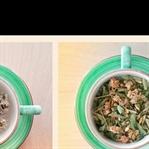 Hayatınıza Katmanız Gereken 3 Bitki Çayı