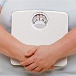 Her kiloda sağlıklı olmak mümkün!