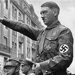 Hitler Kimdir? Bilinmeyen Yönleri