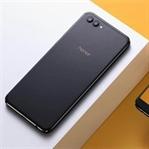 Huawei Honor View 10 Tanıtıldı! İşte Detaylar