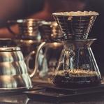 Instagram'ın En Popüler Kahve Hashtagleri