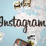Instagram Takipçisi Nasıl Edinilir?