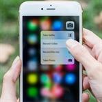iPhone'da Programsız Ekran Nasıl Kaydedilir?