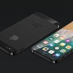 iPhone SE 2 Çıkış Tarihi ve Özellikleri