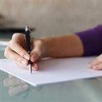 Kaliteli Bir Yazı Yazmak İçin Yapılması Gerekenler
