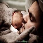 Kaliteli Uyku Nedir? Nasıl Alınır?