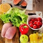 Kalori saymaya başladıysanız dikkat!