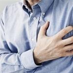 Kalp Krizi Neden Meydana Gelir? Belirtileri Nelerd
