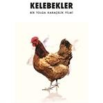 'Kelebekler' Rotterdam Film Festivali'nde!