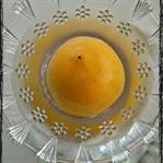 Kesik Limonu Dolapta Uzun Süre Nasıl Saklarız?