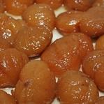 Kestane Reçeli ve Marmelatı Nasıl Yapılır