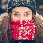 Kış Aylarında Cilt Bakım Tavsiyeleri