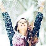 Kış döneminde bağışıklık desteği sağlıyor