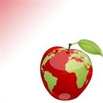 Kızıl Elma Nedir?