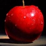 Kızıl Elma Nedir - Kızıl Elma Ülküsü