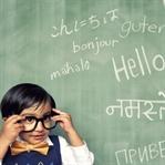 Kolay İngilizce Öğrenmenin Yolları