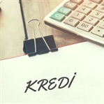 Kredi Notunu Yükseltmek Için Yapmanız Gerekenler