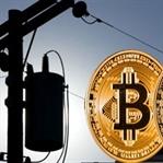 Kripto Para Madenciliğine 3 Milyon Dolar Yatırım