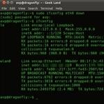 Linux Terminale Kod Yapıştırma